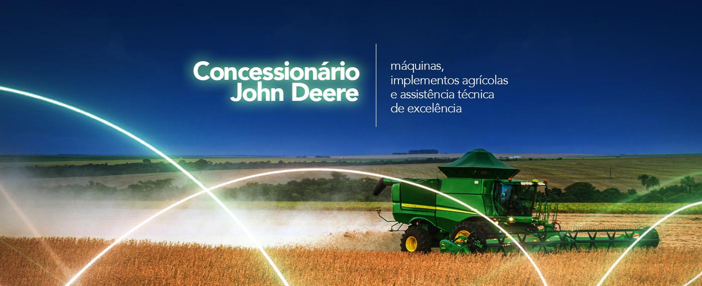 Agricultura_1399-x-570-pixels-1