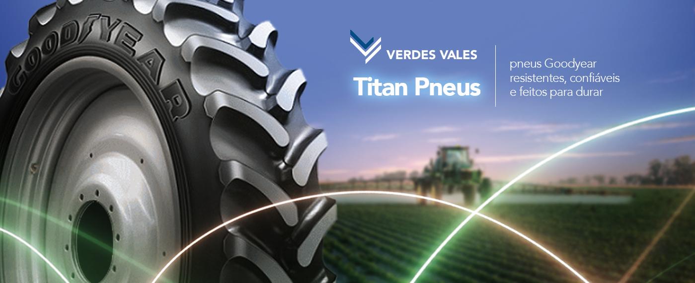 Titan_1399-x-570-pixels-1