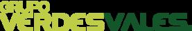 Grupo Verdes Vales