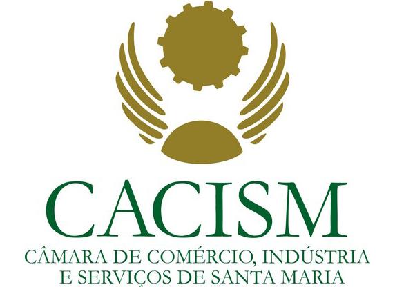 logo cacism