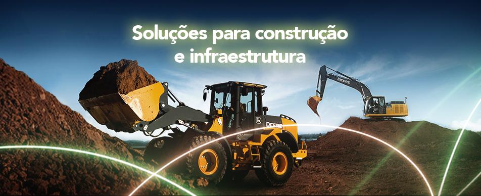 soluções contrução e infra-estrutura (1)