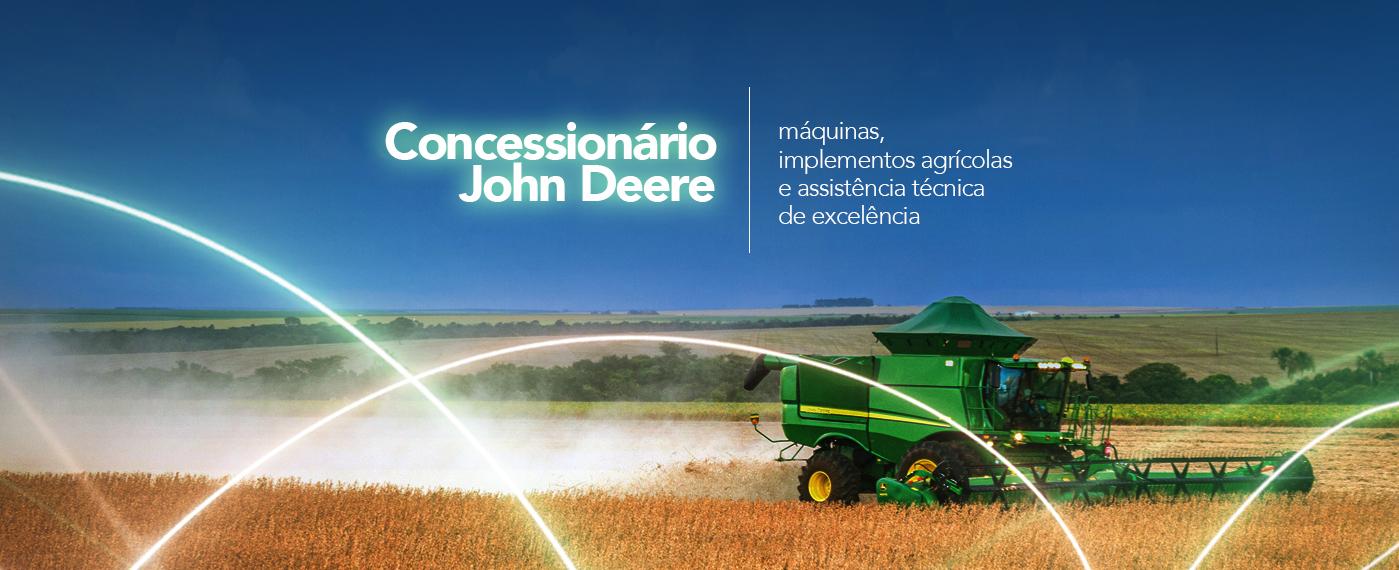 Agricultura_1399 x 570 pixels (1)
